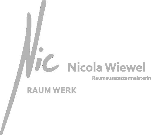 NIC RaumWerk